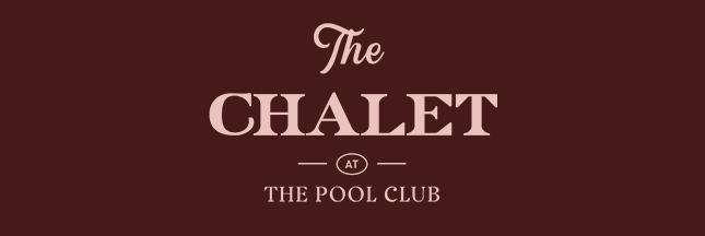 Pool Club Virgin Hotels Dallas Logo