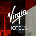Virgin Hotels Profile Image