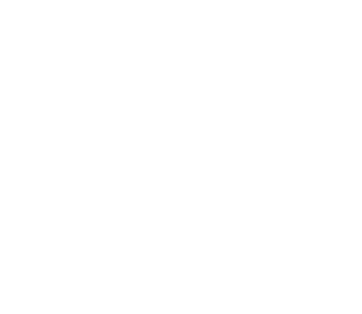 The Commons Club Logo