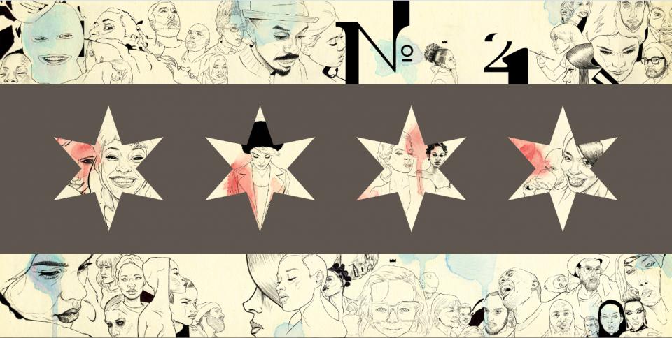No.21: Chaotic Curiosity