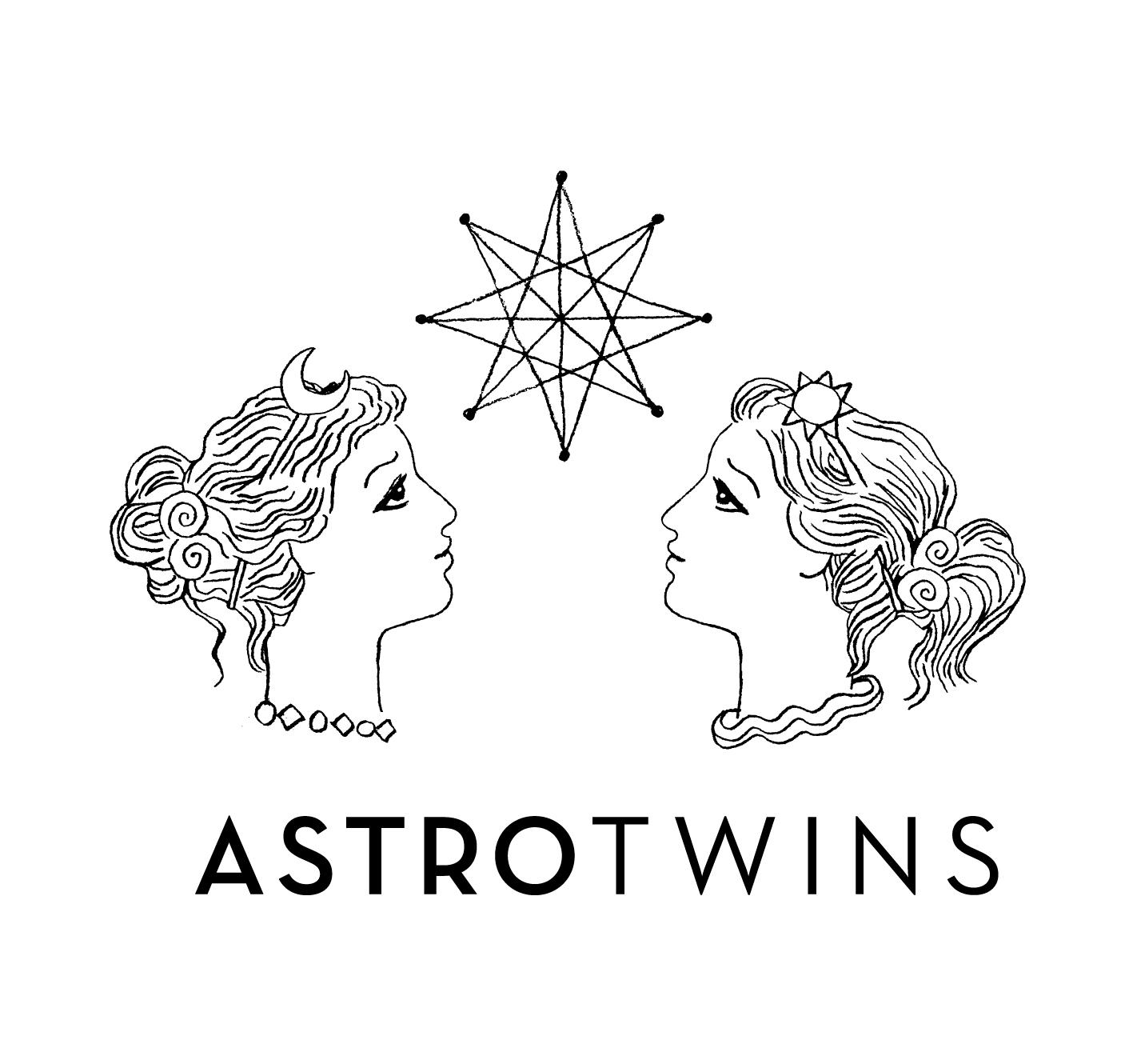 ASLogo-Twins-300dpi