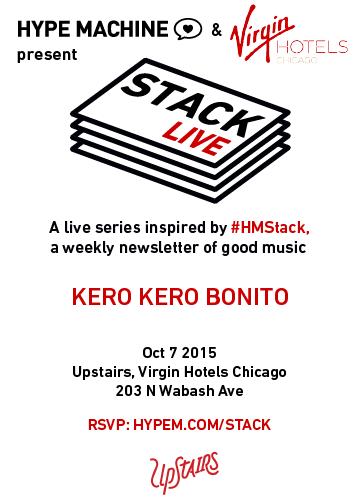 stack_kkb-01