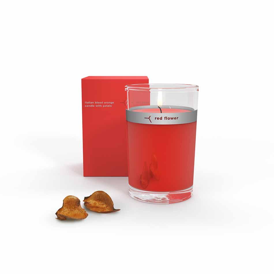 candleLargeIBO01