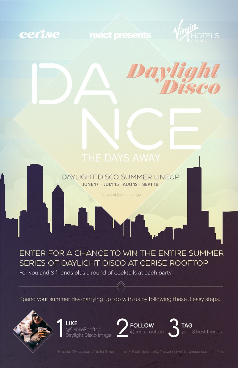 daylight-disco-etw