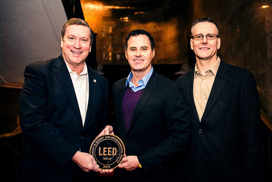 leed-gold_virgin-hotels-chicago