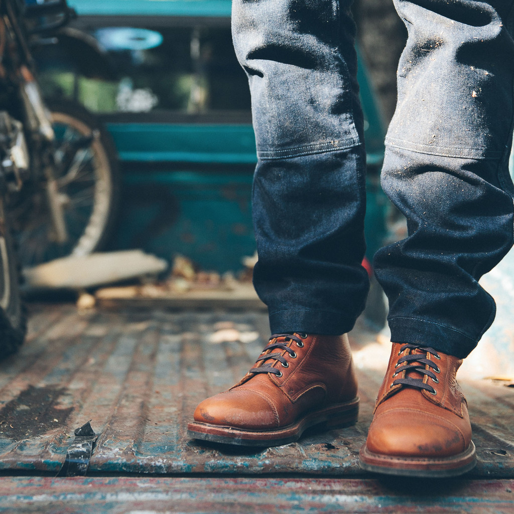 taylor-stitch-moto-boot-in-whiskey-steerhide