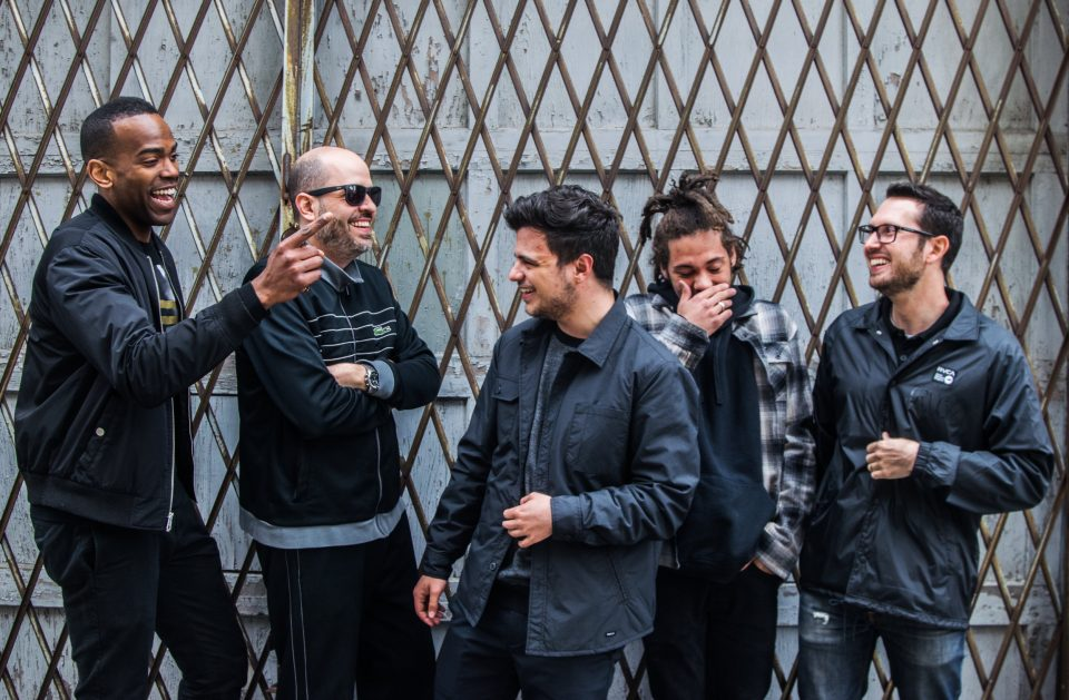 Chicago Record Label Celebrates 10 Years