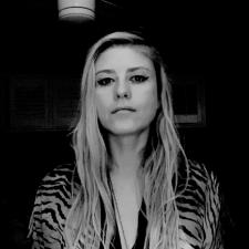 DJ Maggie Wells