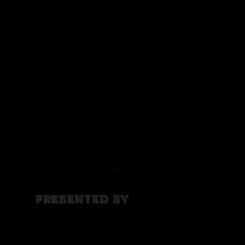 The Other Art Fair Logo