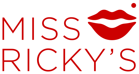 Miss Ricky's
