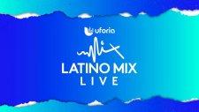 Uforia Latino Mix